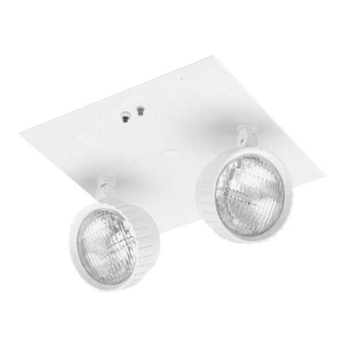 lithonia lighting emergency lights upc 784231006467 lithonia lighting emergency lighting 2