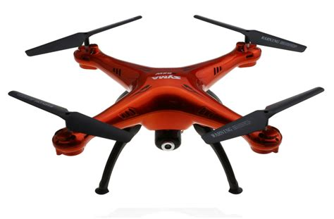 Drone Quadcopter Syma X5sw syma x5sw x5sw 1 wifi rc drone quadcopter with fpv headless 6 axis real time rc