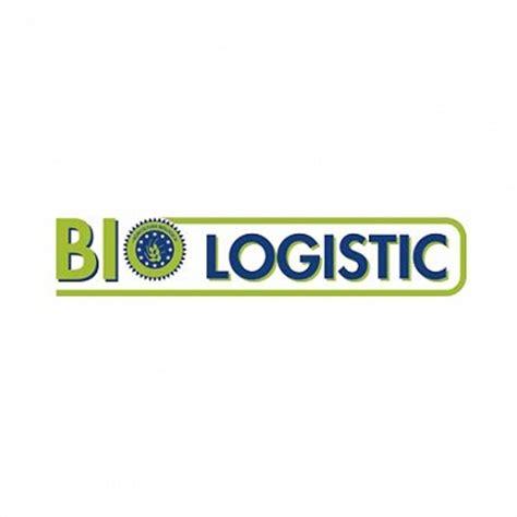 banche dati aziende italiane aziende alimenti bio bio bank