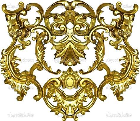 baroque designs 1000