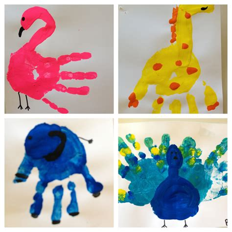 zoo animal crafts for zoo animals teaching zoos animal and craft
