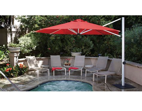 patio things patio and things carry the complete line