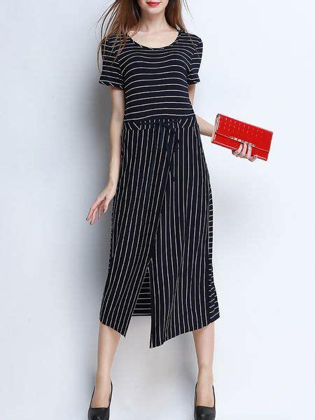 Blus Brukat Stripe 25 best ideas about batik dress on bird dress