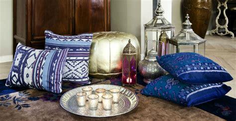 copriletto etnico dalani copriletto etnico stoffe preziose e suggestive