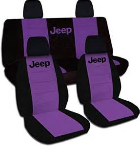 Seat Covers For 2015 Jeep Unlimited 1000 Ideas About Jeep Seat Covers On Jeep