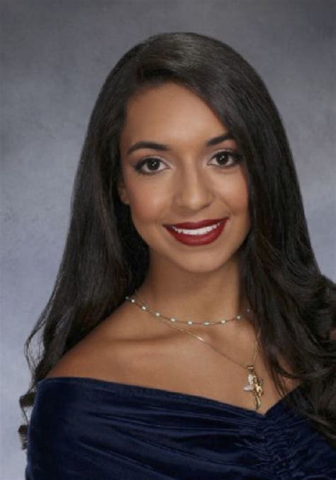 anthony daniels realtor tottenville high school graduates 887 silive