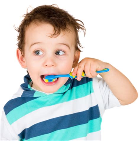teeth cleaning how to teach a toddler to clean their teeth healthykids happymama