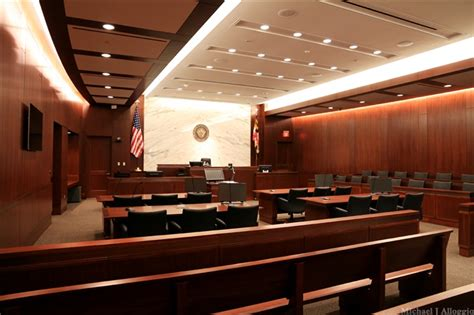 Www Maryland Judicial Search Montgomery County Judicial Center Annex Turner Construction Company