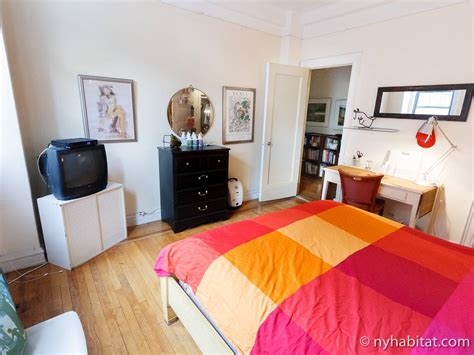 new york roommate room for rent in west side 2
