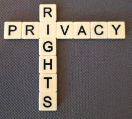 opinions on right to privacy privacy law changes start on 12 march 2014 187 corrs