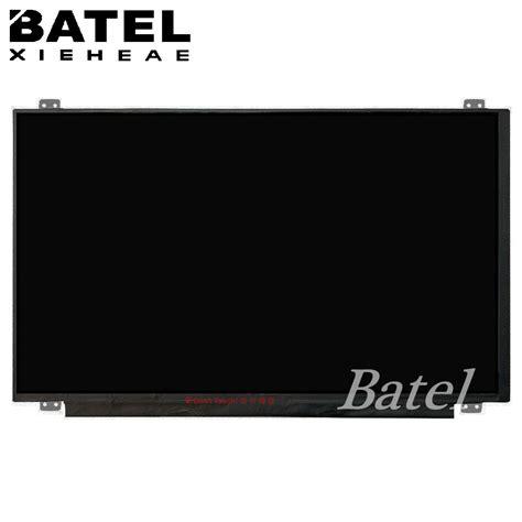 Lcd Laptop Acer Aspire E1 432 for acer aspire e1 432 4675 b140xtn02 e led lcd screen for new 14 wxga hd display