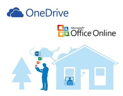 Office Onedrive by Onedrive And Office New Names Even Better Cloud