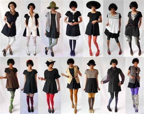 order stylosj how to fashion no buy beautylab nl