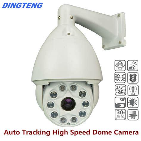 Kamera Cctv Ipcam Ptz High Mini Speed Dome 5 Ir Ip buy wholesale high speed ptz dome from china