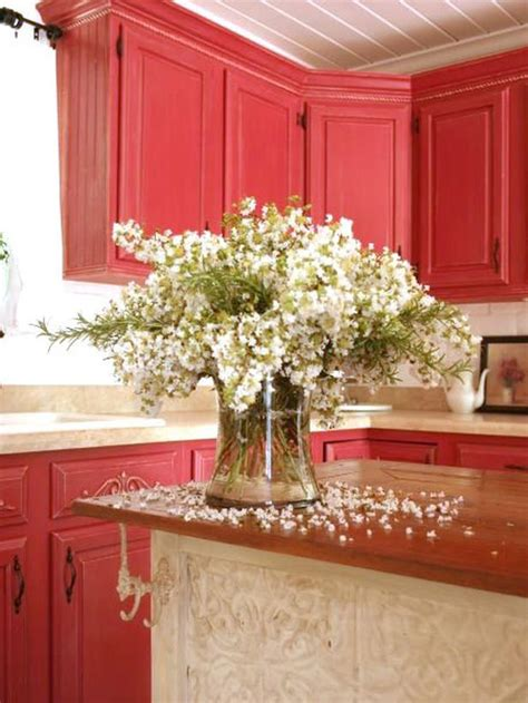 Premier Kitchen Cabinets by My Want To Do List 1 The Bunten Blog