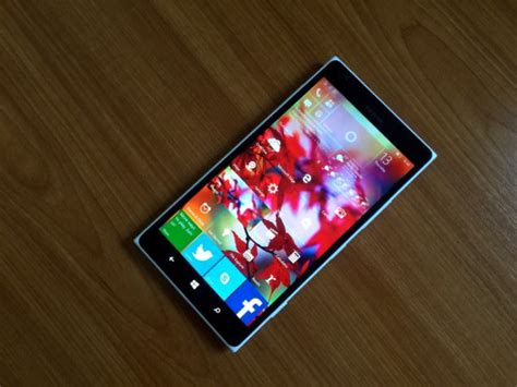resetting windows mobile how to factory reset windows 10 mobile devices