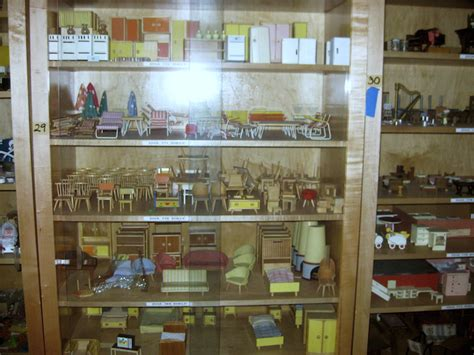 huguette clark doll houses the empty mansions of huguette clark luxury and mystery of an era past 6sqft