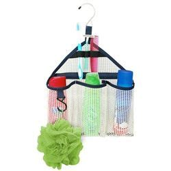 Shower Caddy Bed Bath And Beyond pin by equipntrip on campmaking pinterest