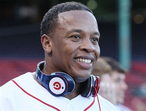 beats apple to become quot the most valuable brand quot in the world in 2017 dre beats headphones true cost revealed and you probably pay more for your haircut daily mail
