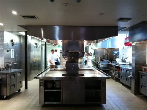Provision Kitchen by Slideshow Where To Eat Right Now 10 Must Try