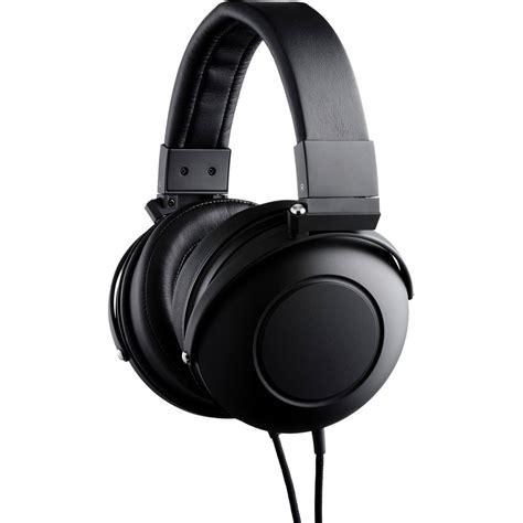 Fostex Th600 fostex th600 premium stereo headphones th 600 b h photo