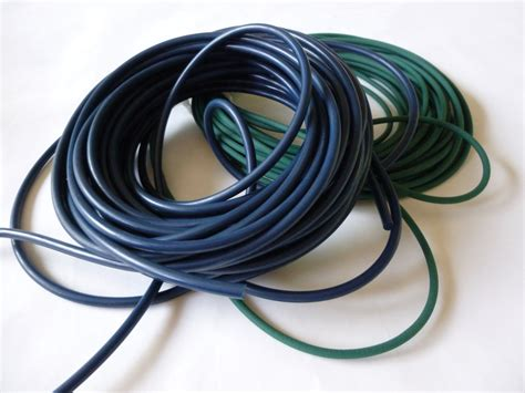 rubber sting rubber string caimi