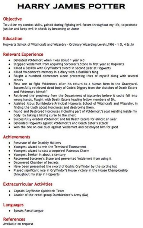 Sle Of Resume With References Available Upon Request References Available Upon Request Geeky Stuff Juxtapost
