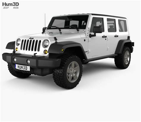 grey jeep wrangler 2 door 100 grey jeep wrangler 2 door 2018 jeep wrangler