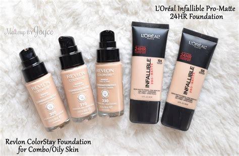 Revlon Photoready Foundation Review Indonesia harga make up revlon lengkap saubhaya makeup