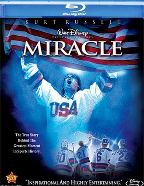 Miracle 2004 Free Novamov Miracle 2004 Dvd Empire