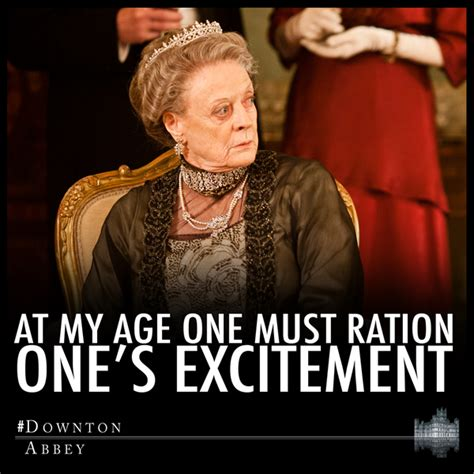 Downton Abbey Memes - downton abbey on twitter quot quot at my age one must ration one