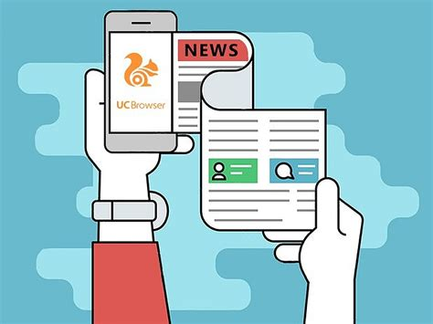 alibaba uc news alibaba s uc browser wants to take on google and facebook