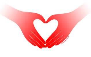 heart shape free download clip art free clip art on