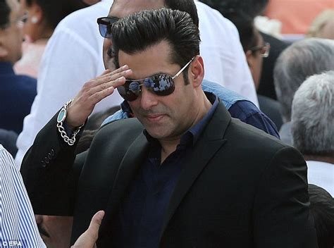 salman khan casting couch trending indian lifestyle news for south africa