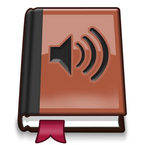 audio books with pictures create audiobooks from e books