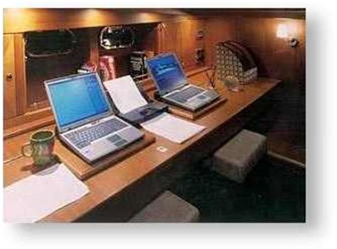 houseboat jobs houseboat office tips and help on how to work from an