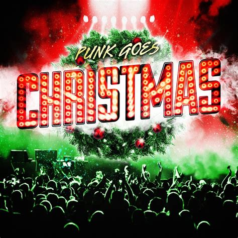 issues merry christmas happy holidays lyrics genius