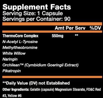 Asli Murah Promo Gumpal Muscletech Hydroxycut Elite Powder 30 Serving dynamic formulas thermocore penahan nafsu makan