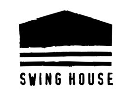 Swing House Studio Seeking Rentals Manager Music Connection Magazine