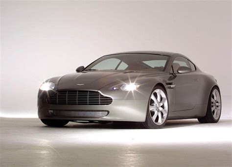 how to fix cars 2006 aston martin vantage seat position control 2006 aston martin vantage amv8 picture 970 car review top speed