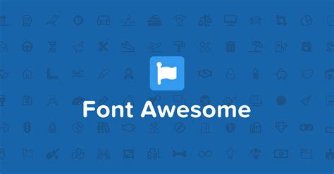 font awesome color world wide web icon font awesome deepthroaters