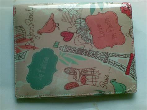 Tas Ransel Wanita Kartun Elmo Lucu Harga Terjangkau binder kulit bermotif kartun unik j j binder jual binder agenda kantor dan binder kus murah