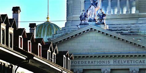 bank austria ombudsmann authorities and banking ombudsman swiss bankers association