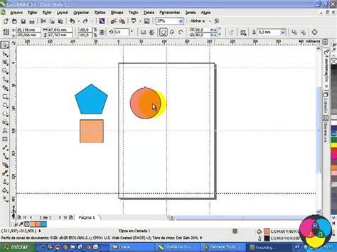 corel draw x6 not responding corel draw x6 b 225 sico 0002 configurando r 233 guas e