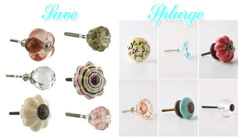 Hobby Lobby Knobs by Daly Designs Its All In The Things