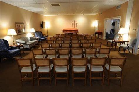 funeral home crematory de pere wi