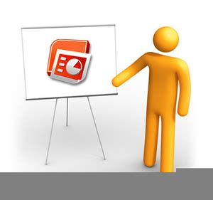 Powerpoint Templates Animations And Clipart Free