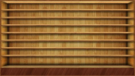 pictures of shelves wood shelves hd wallpaper 1456 wallpaper computer best