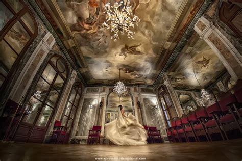 imagenes artisticas de angeles boda en granada en el palacio de los c 243 rdova 187 fotografos