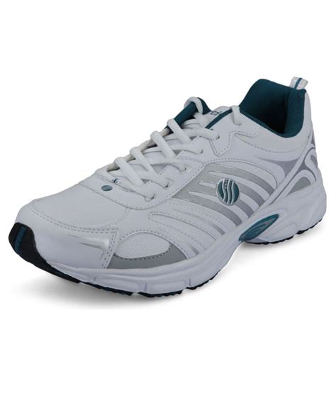 shoes for sport sport shoes for price in india buy